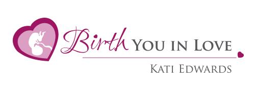 Birth You In Love – หน้าข้อมูลในหัวข้อสุขภาพความรักเด็กสําหรับผู้หญิง